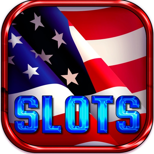 101 Garden Reward Private Slots Machines - FREE Las Vegas Casino Games