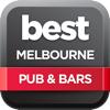 Best Melbourne Pubs & Bars