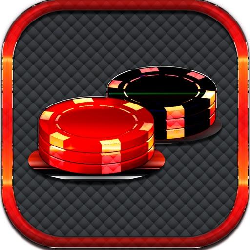 Wild Castle Party Slots Machines - FREE Las Vegas Casino Games