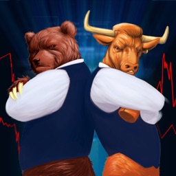 Dueling Traders