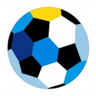 Lazio icon