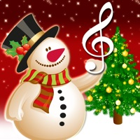 Codes for Christmas Carols - The 100 Most Beautiful Song Lyrics in the World Hack