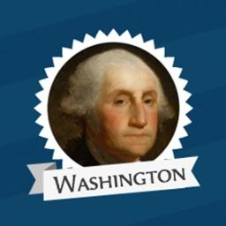 Presidents Challenge