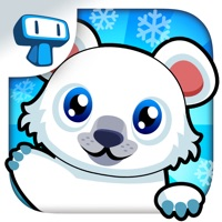 Codes for My Virtual Bear - Pet Puppy Game for Kids, Boys and Girls Hack