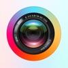 Photo 360+