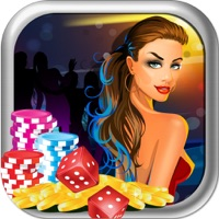 Codes for 80's Bonanza Night with Fortune party slots Hack