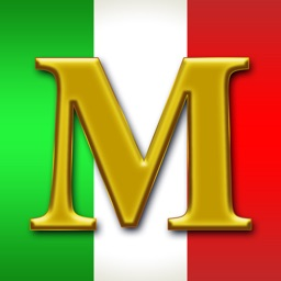Italy Museums Free