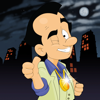 Leisure Suit Larry: Reloaded - Replay Games, Inc.