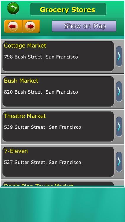 Weigh Stations USA screenshot-4