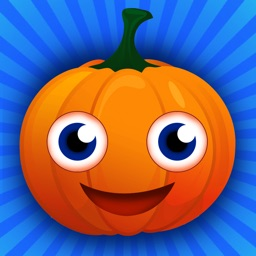 Jack-O'-Lantern Scary Nightmare Halloween Adventure : The Ghosts of Horror - Free Edition
