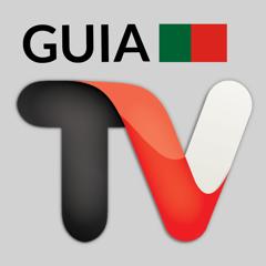 GUIA TV