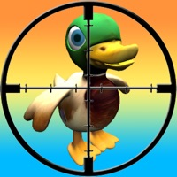 Codes for Duck Hunting Extreme Hack
