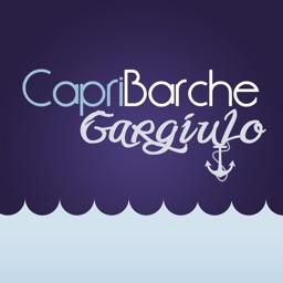 Gargiulo Capri Boat Rental