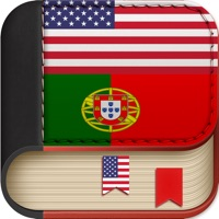Codes for Offline Portuguese to English Language Dictionary translator / inglês - dicionário português Hack