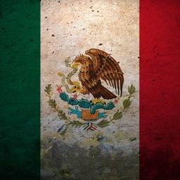 México Radio y Noticias