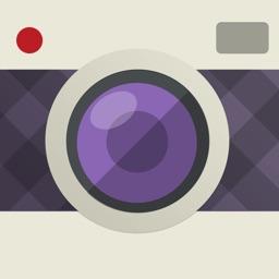 Photo Editor Kit 2