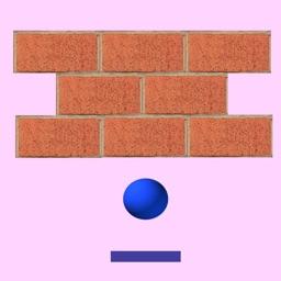 Give me a break - Brick Breaker