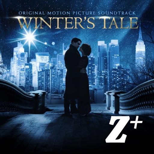 Z+ Winter's Tale