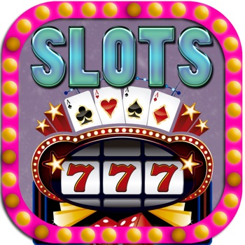 The Awesome Winner Slots Machines - FREE Las Vegas Casino Games