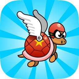 Flappy Smasher