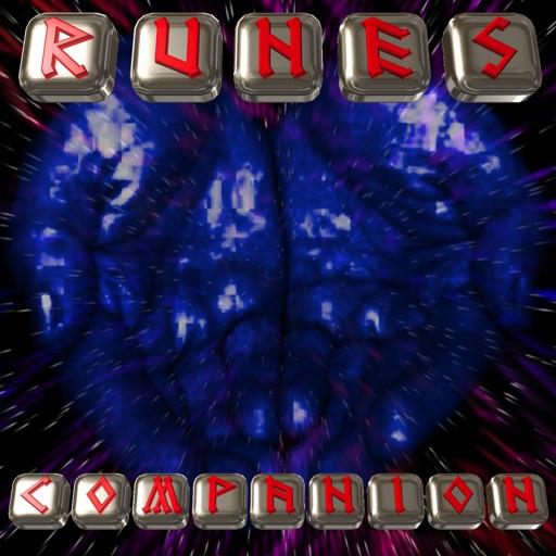 Runes Companion