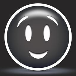 Emoji Me - Create Uncensored Emojis and Memes