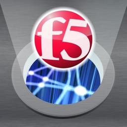 F5 BIG-IP Edge Portal