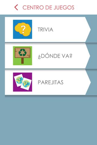 Heredia Sostenible screenshot 3