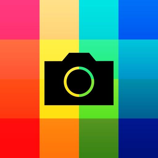 #selfiegram - selfie camera