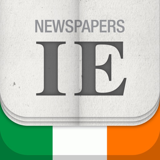 Newspapers IE - The Most Important Newspapers in Ireland