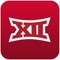 With the Big 12 Sports 2015-16 iPad App, you can watch on-demand video from the Big 12 Sports library and enjoy access to live audio of all Big 12 Sports radio broadcasts
