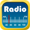Radio FM