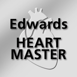 HEART MASTER for iPhone