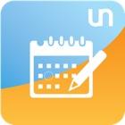 UNite Events icon