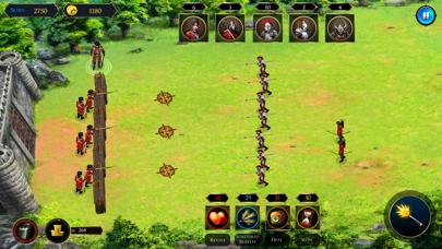 Medieval Battalion PROのおすすめ画像4