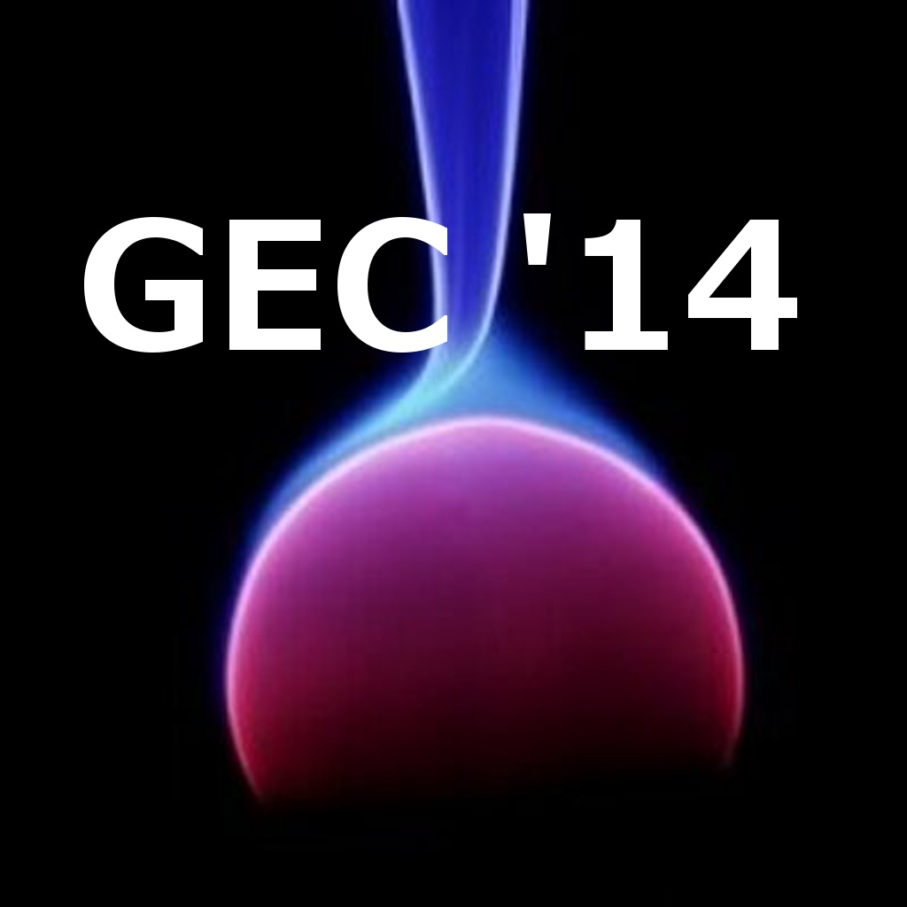 Guide to the 67th Annual GEC