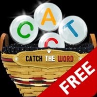 Codes for Catch The Word - Learn to Spell Fun Spelling Kids Game Hack