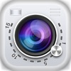 Timer Auto Camera - Take best selfie every time! - iPhoneアプリ