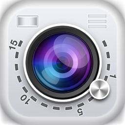 Timer Auto Camera - Take best selfie every time!