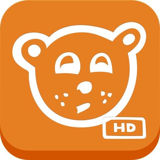 Kids Animation Videos