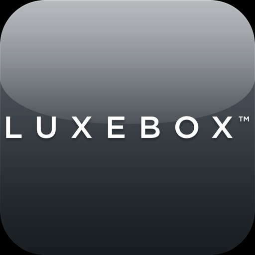 LuxeBox