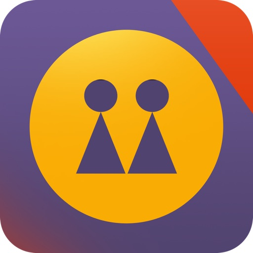 Clone Camera Pro for iPad