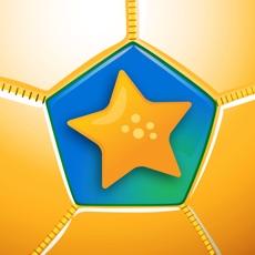 Activities of Games' - Calendar
