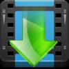 Video Downloader Pro - QIXINGSHI TECHNOLOGY CO.,LTD