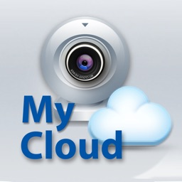 MyCloudViewer