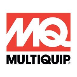 Multiquip Mixer Sizing