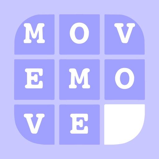 MoveMove - Matching Numbers