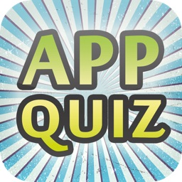 App Quiz : Guess for Screenshot logo name Free Paid and Grossing Apps