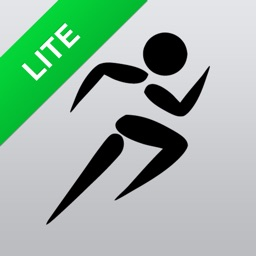Treadmill Interval Running Lite