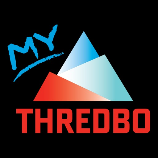 My Thredbo